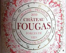 etiquette-chateau-Fougas