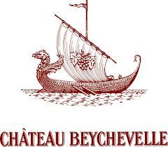 etiquette-chateau-beychevelle