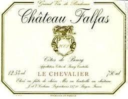etiquette-chateau-falfas