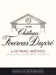 etiquette-chateau-fourcas-dupre