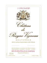 etiquette-chateau-rayne-vigneau